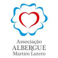 Logo Albergue-2