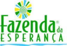 fazenda_esperanca-2 (1)